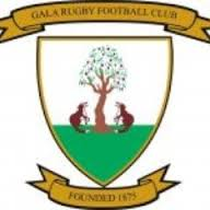 Gala rugby
