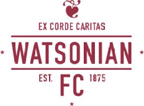 wATSONAINS