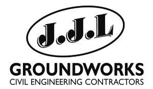 jjl-logo